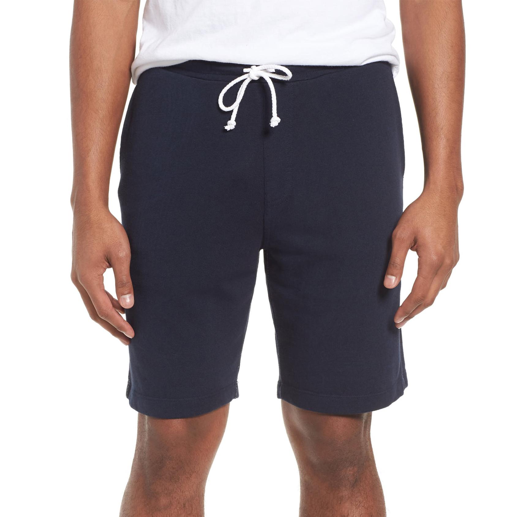 Lounge Sweat Shorts