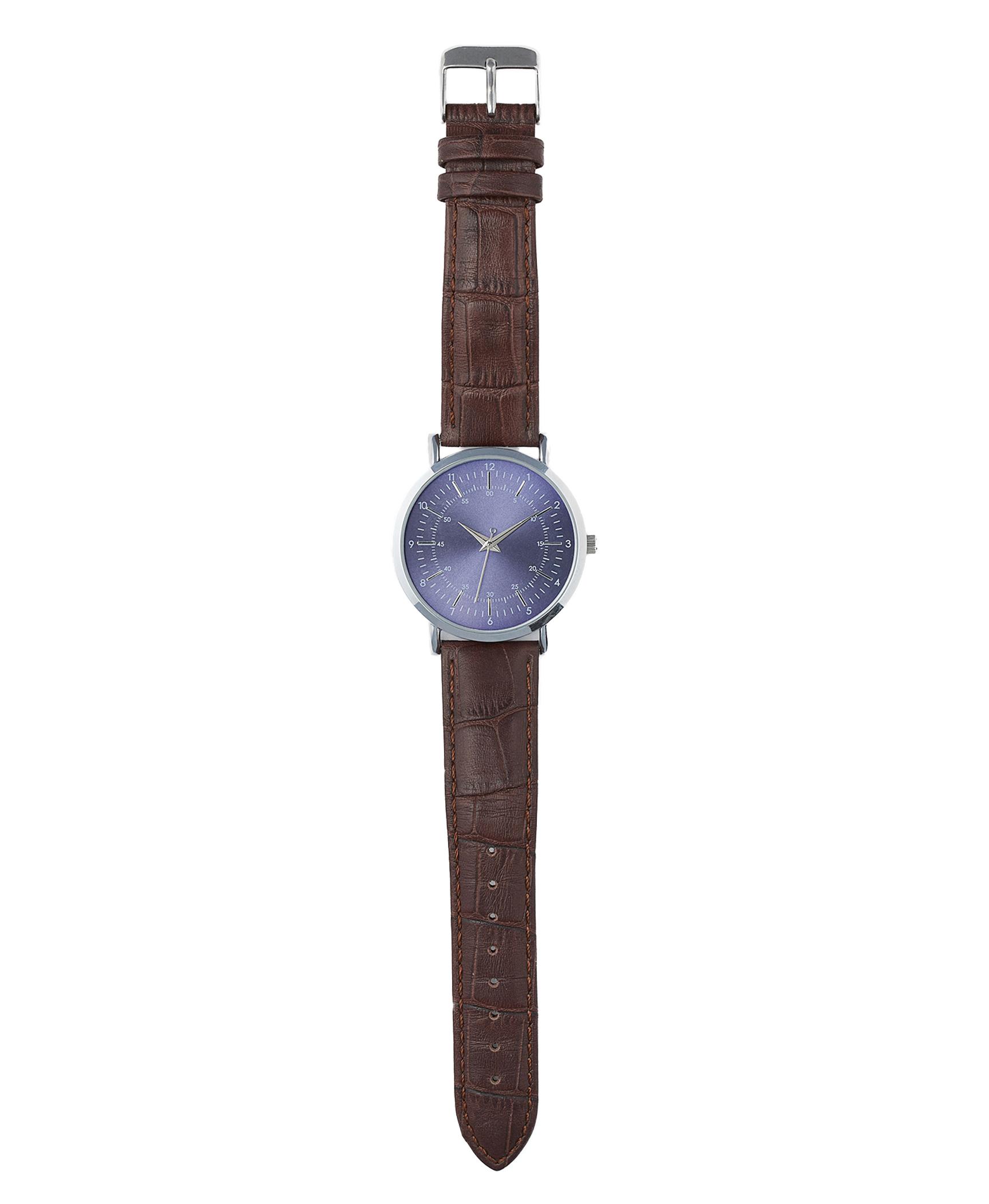 H&M wristwatch