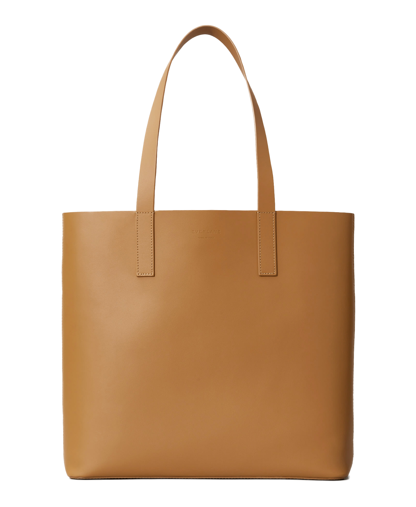 Day Square Tote