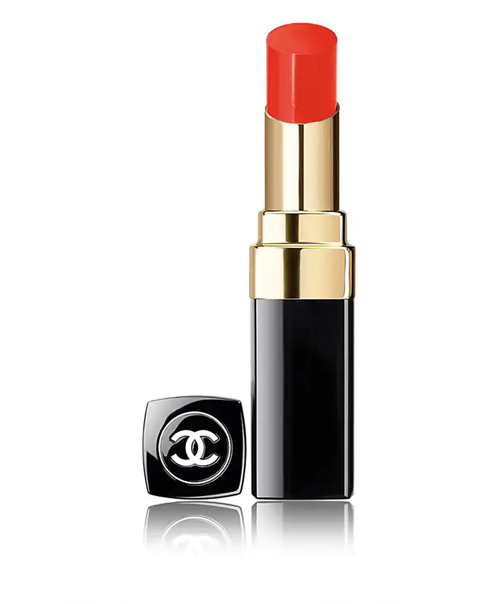 Chanel lipstain