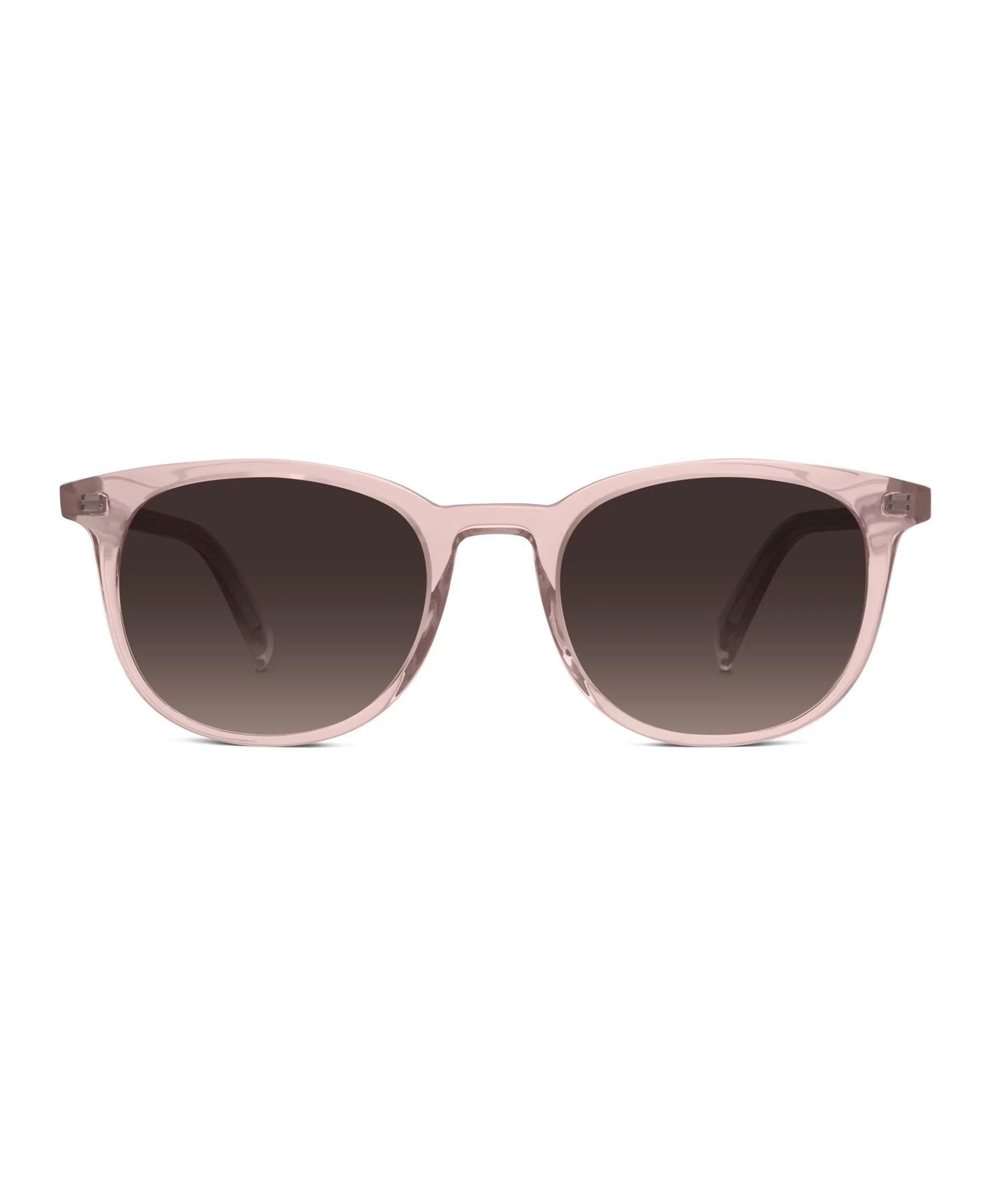 Durand Sunglasses