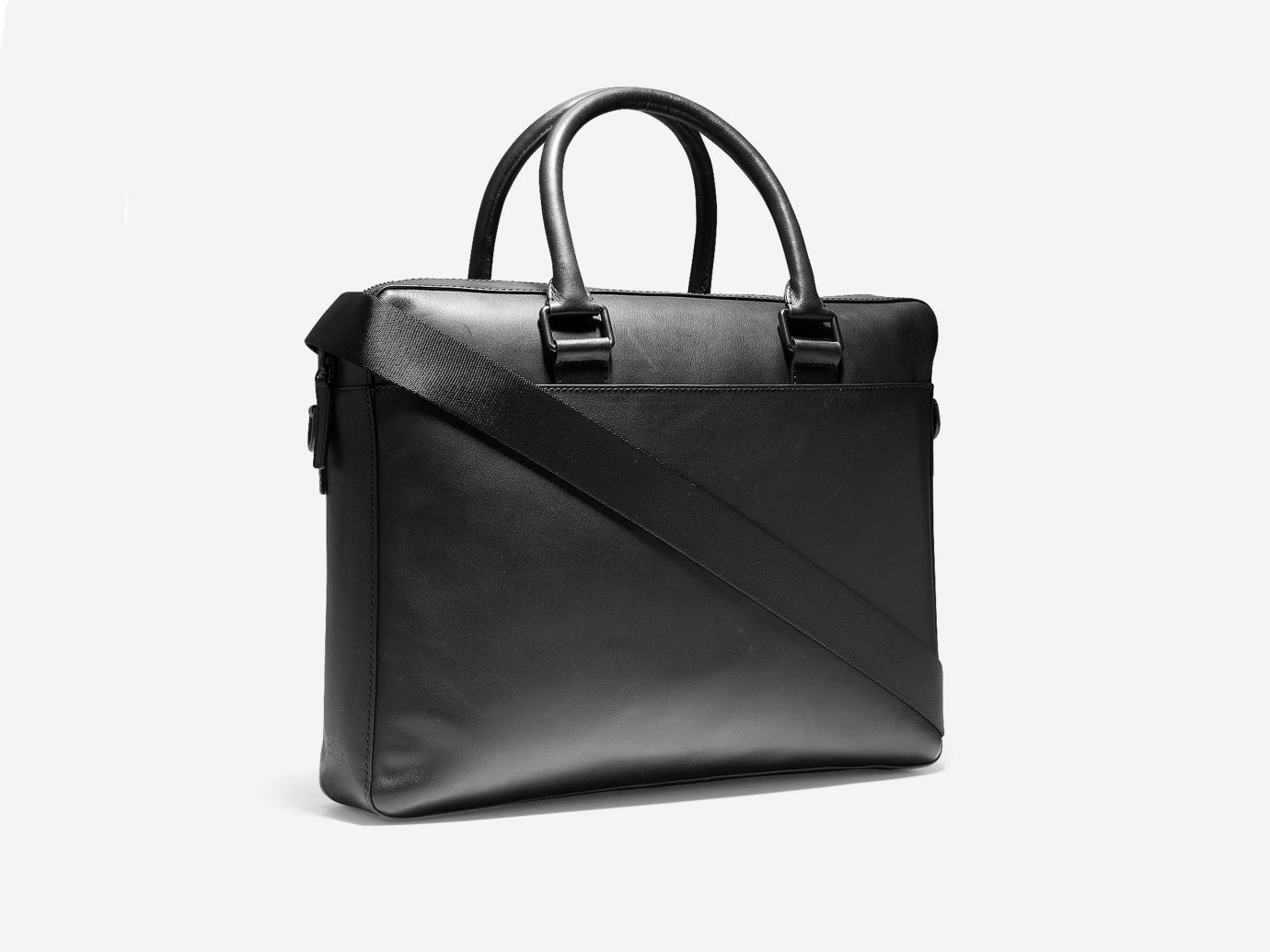 Cole Haan Warner Attaché