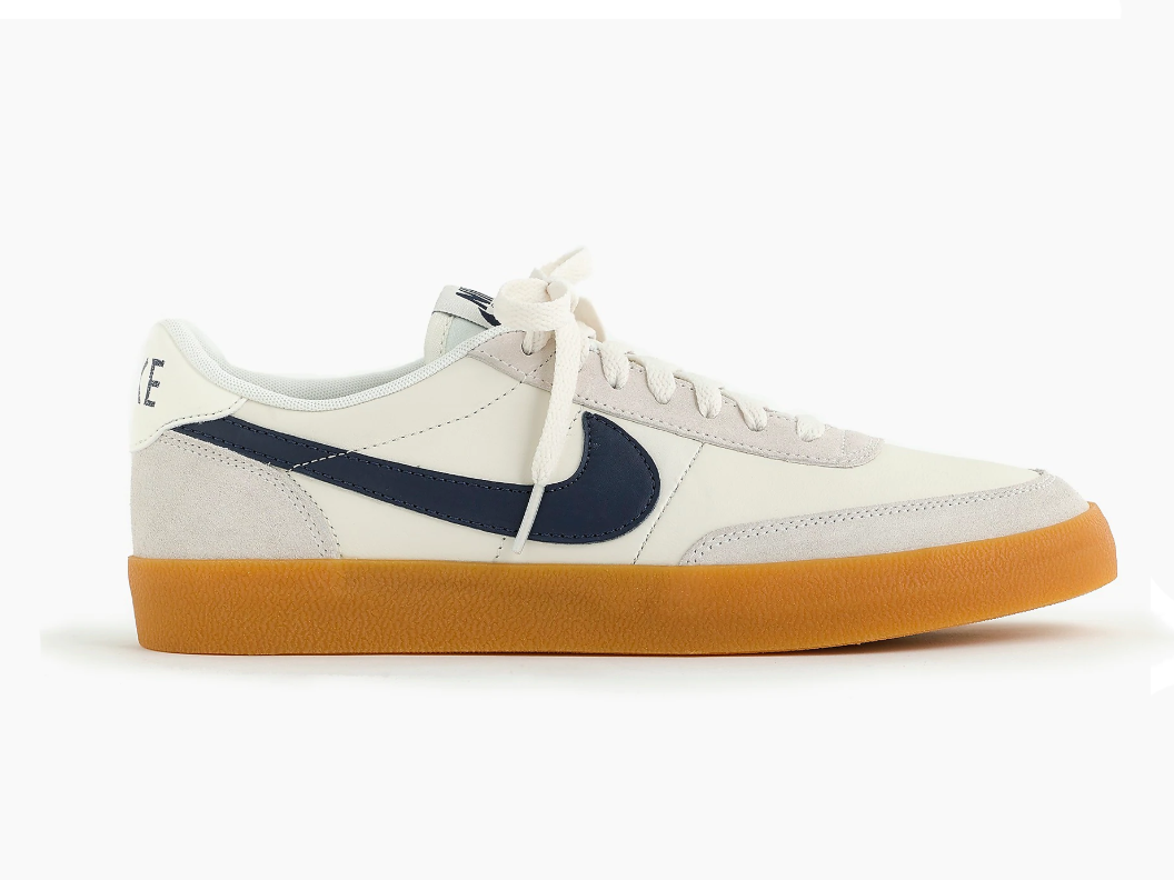 Nike® for J.Crew Killshot 2 sneakers