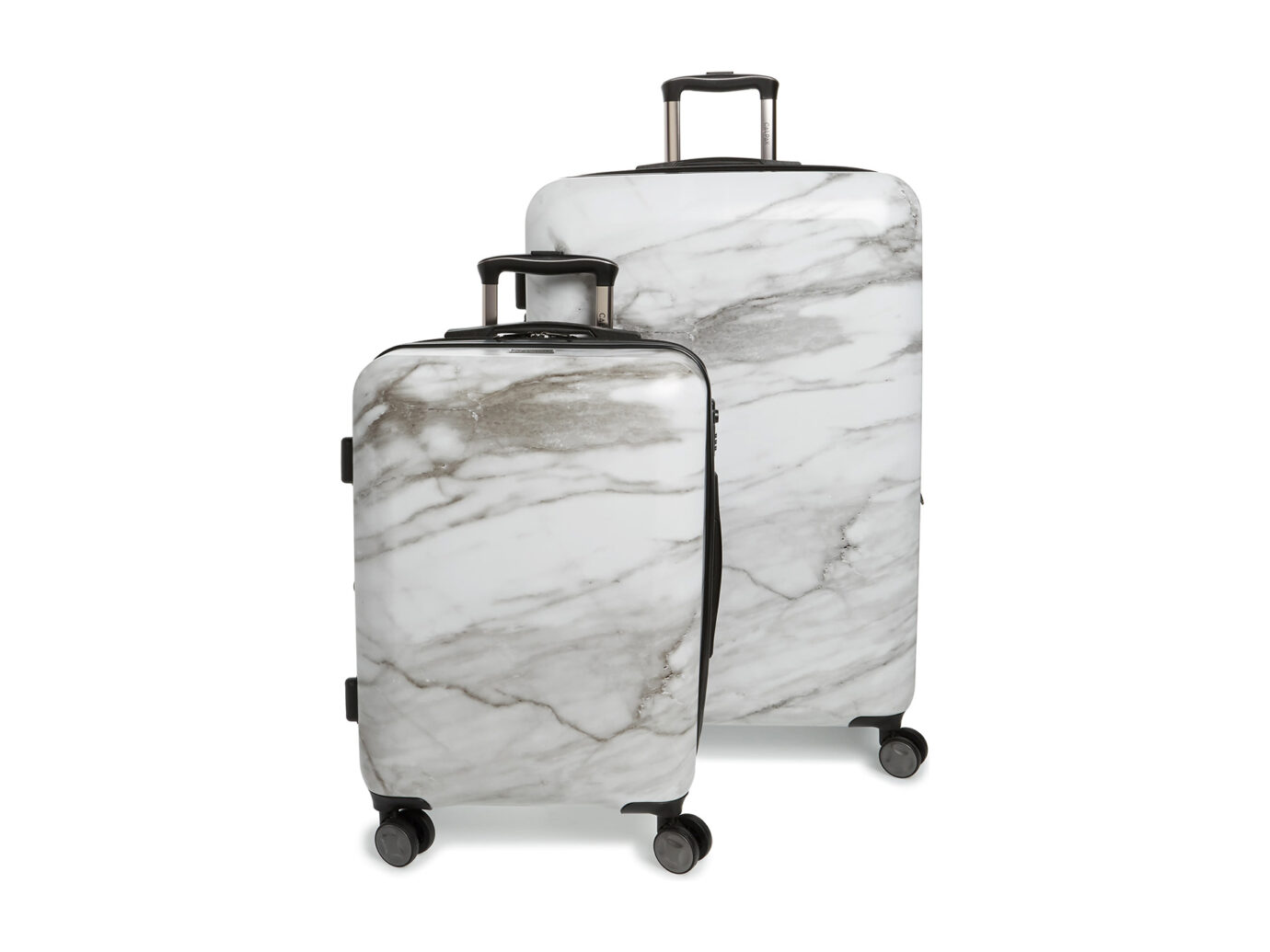 Calpak Astyll 22-Inch & 30-Inch Spinner Luggage Set