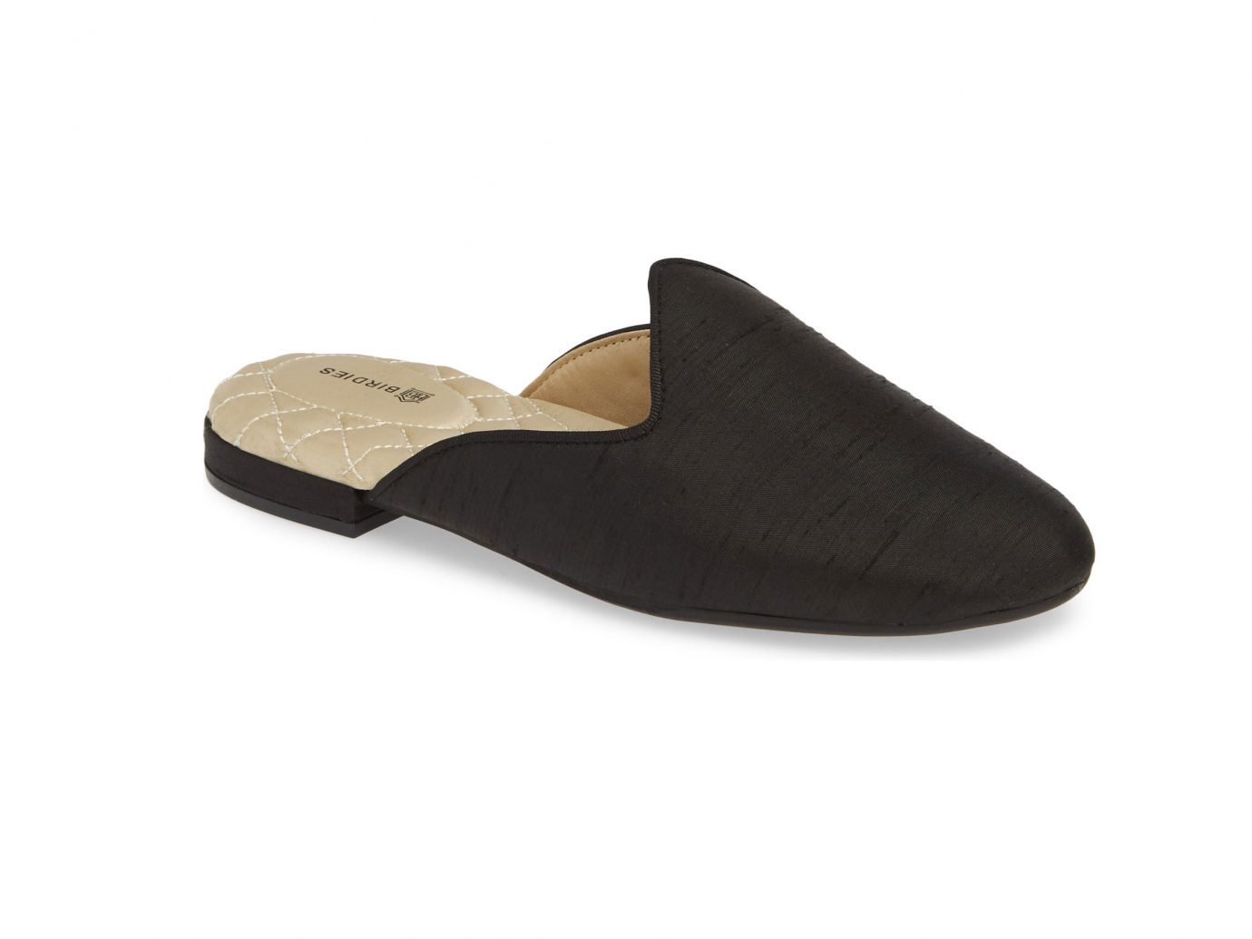 Slip-on shoes Birdies Raven Slipper