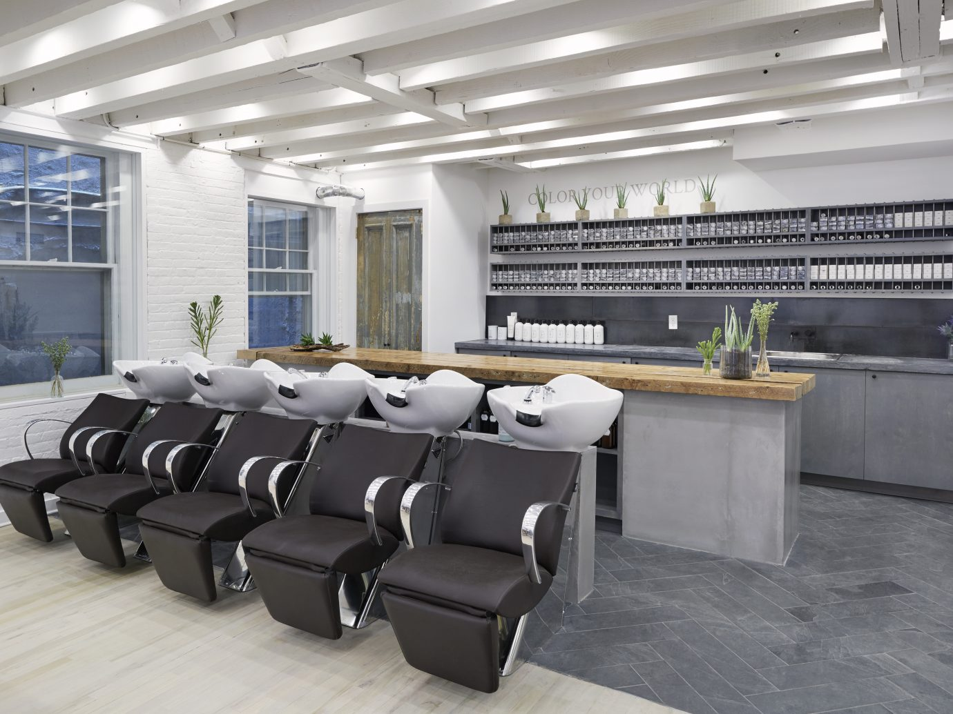 The 11 BEST Hair Salons in NYC Now (2019) | Jetsetter