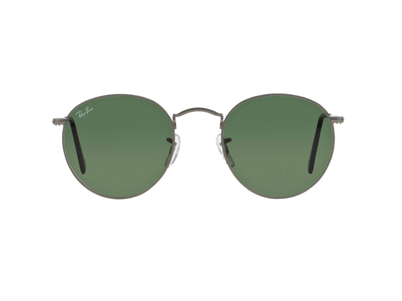 Ray-Ban Icons 53mm Retro Sunglass