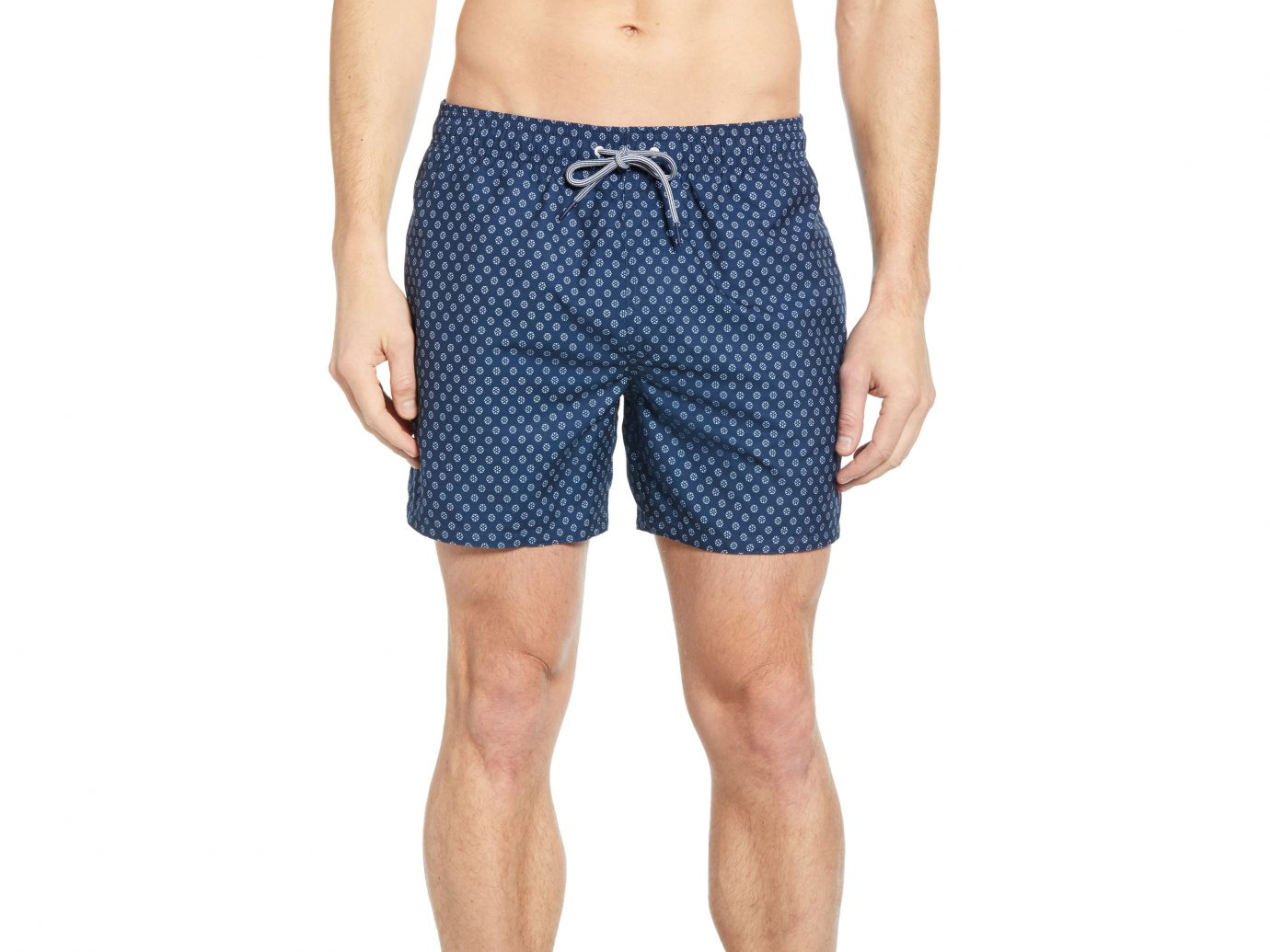 e8c455f9fd The 16 BEST Men's Swim Trunks of 2019 | Jetsetter