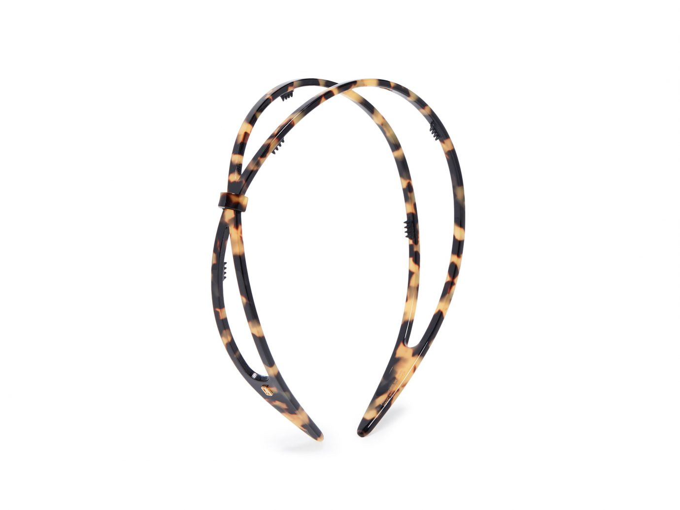 Alexandre de Paris Hard Headband