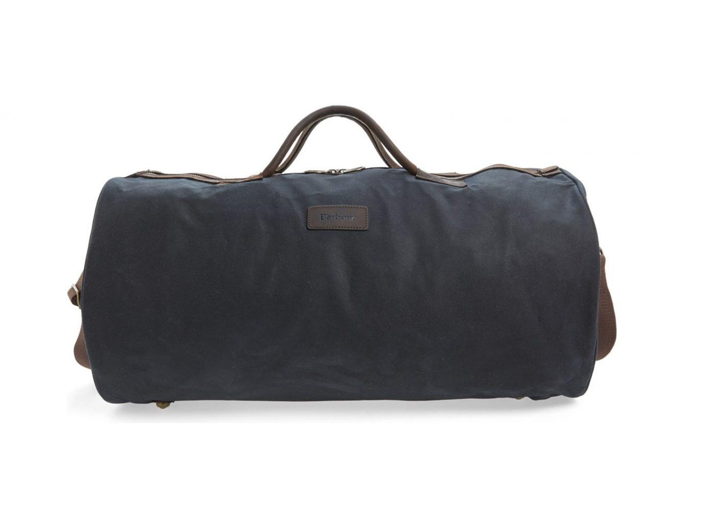 Barbour Duffle Bag