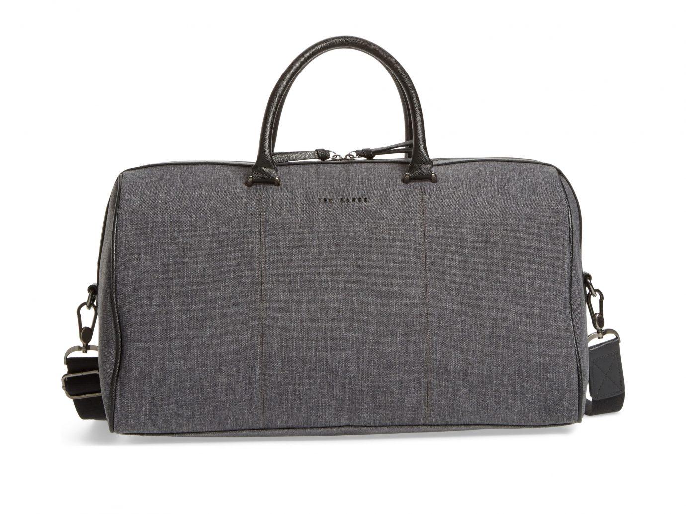 Ted Baker London Duffle Bag