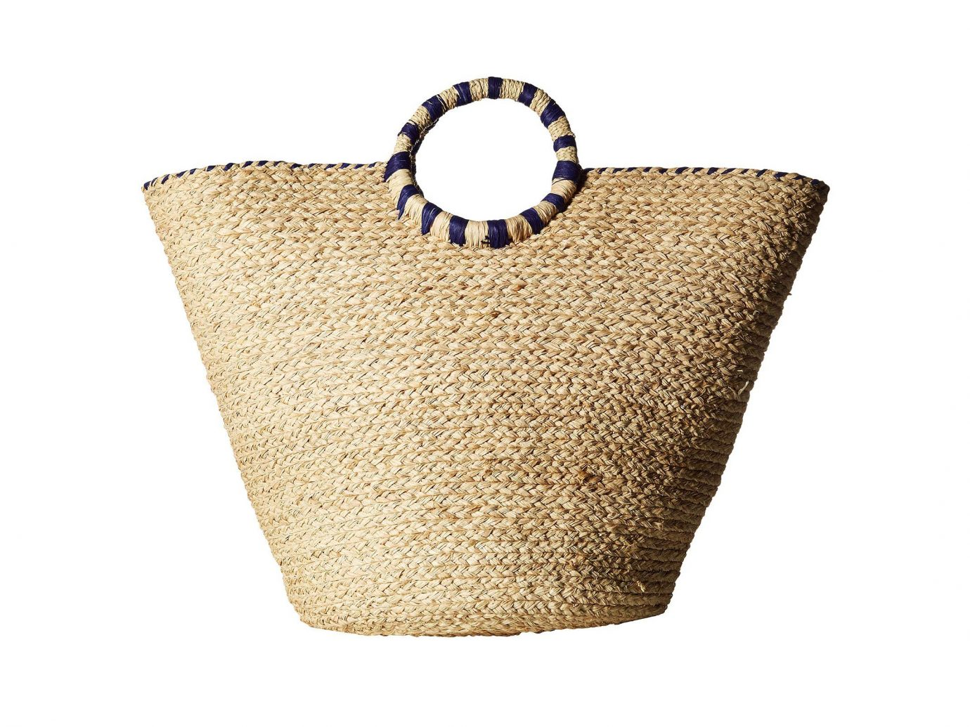 Hat Attack Family Beach Bag