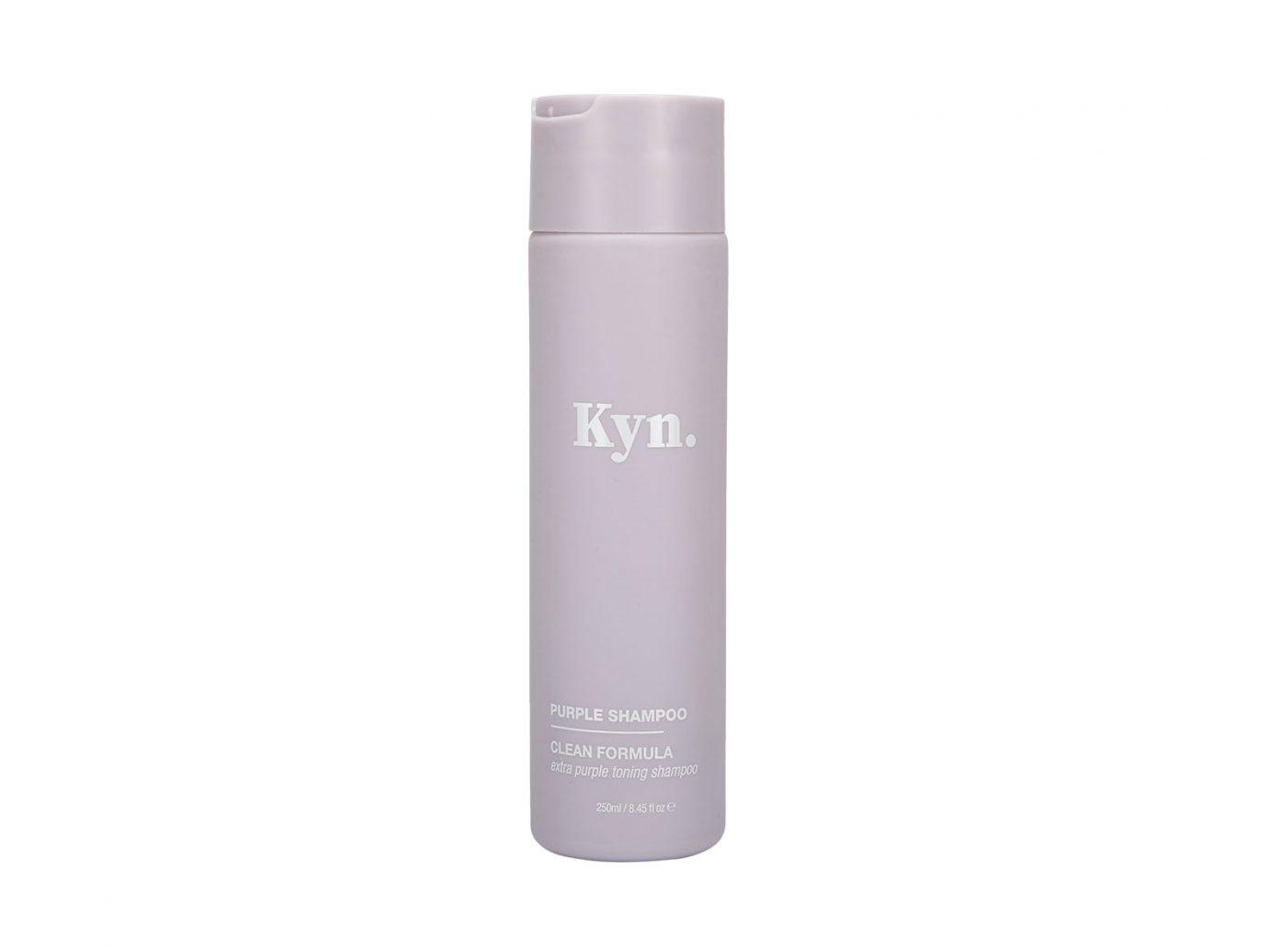 Kyn. Purple Shampoo