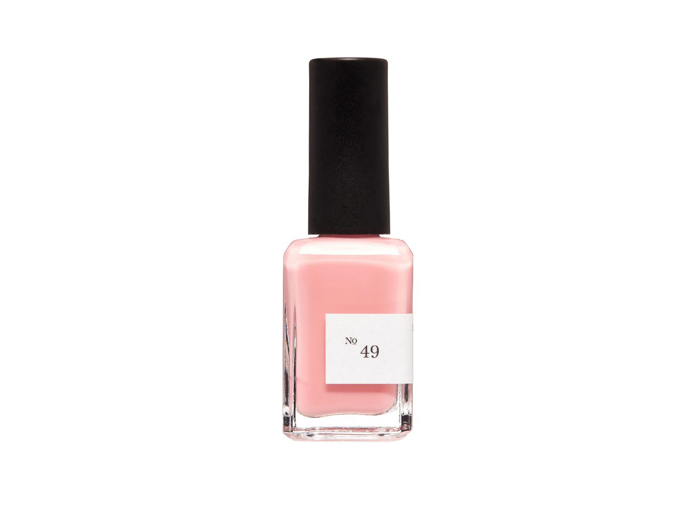 Dear Sundays Nail Polish, No. 49