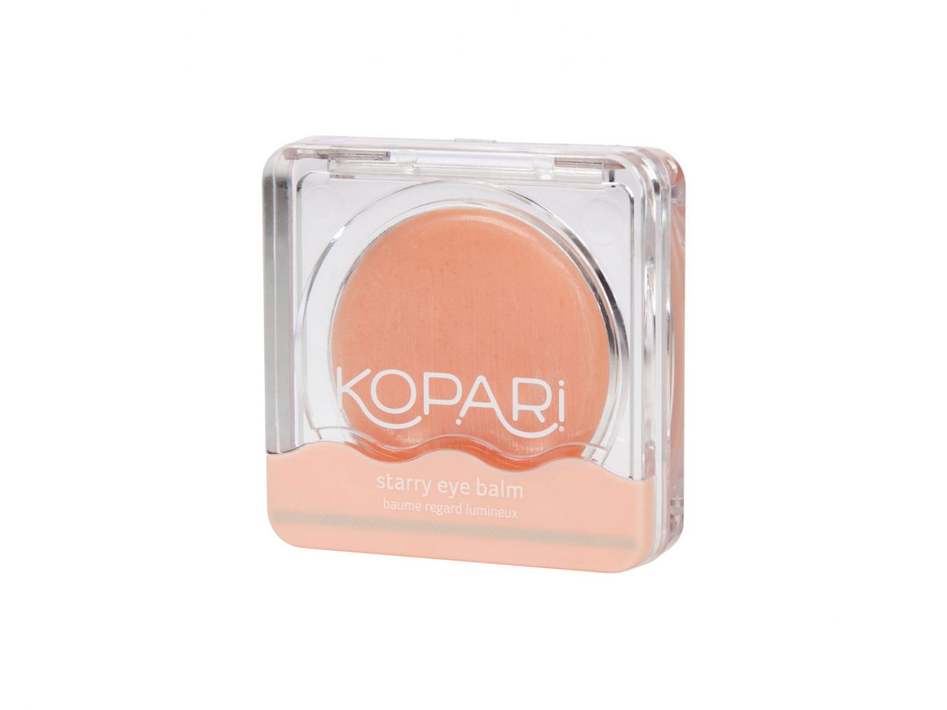 Kopari Beauty Starry Eye Balm