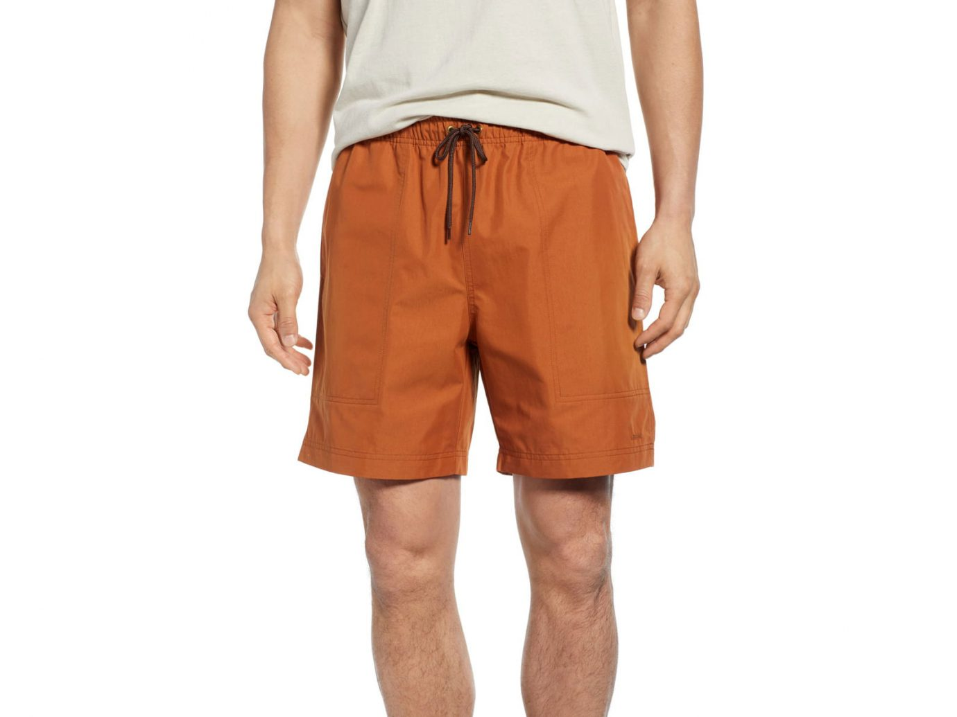 Filson Green River Hybrid Shorts