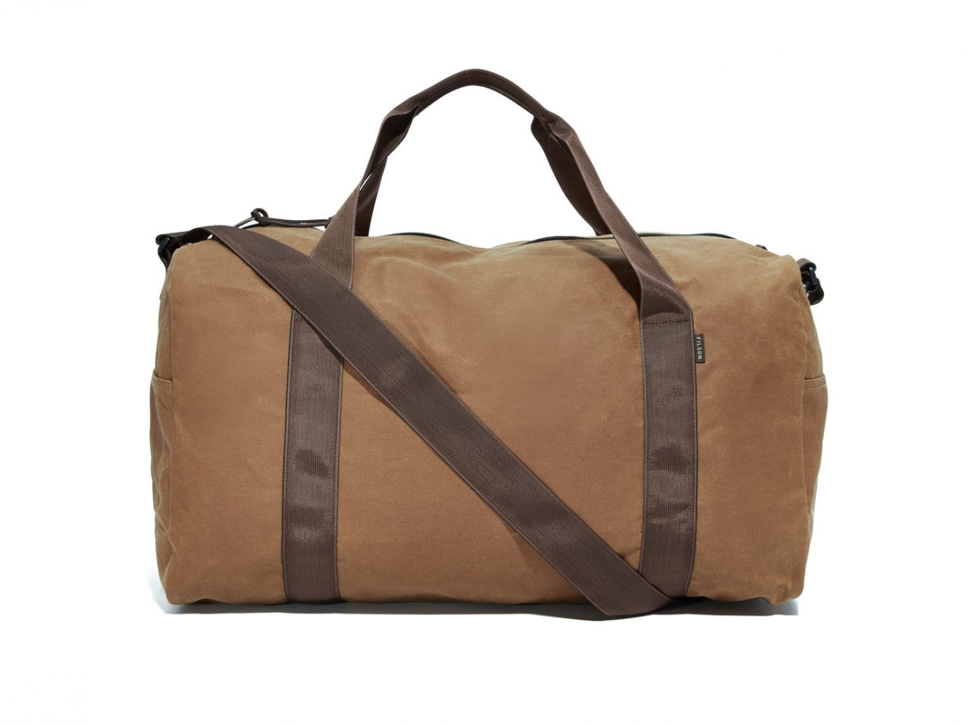 The 13 Best Men S Weekend Duffel Bags Jetsetter