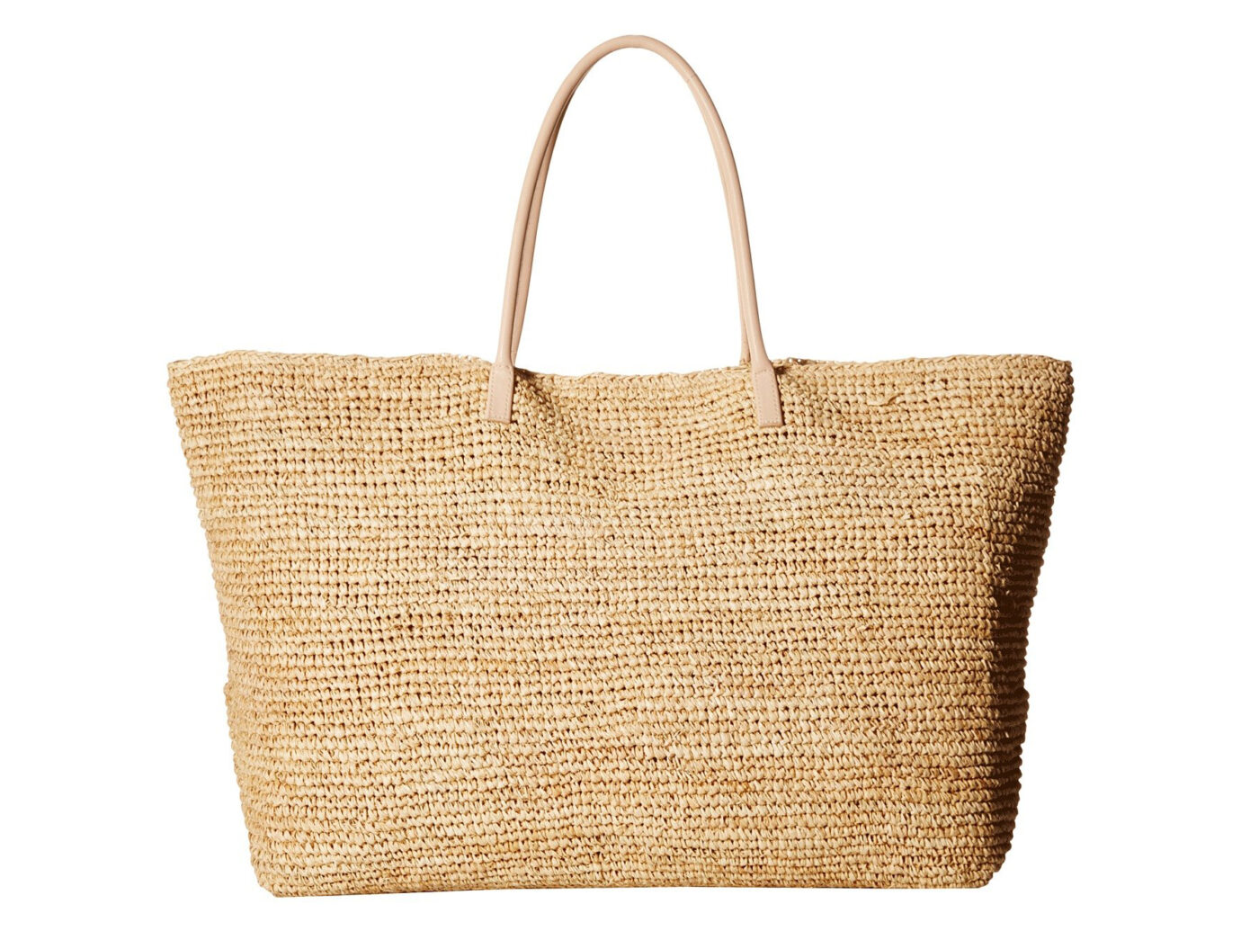 SARA NELL Messenger Bag,Paisley Floral Indian,Unisex Shoulder Backpack Cross-body Sling Bag