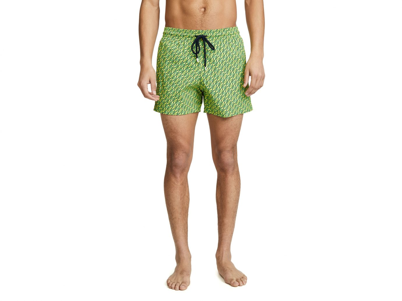 4087022a011 The 16 BEST Men's Swim Trunks of 2019 | Jetsetter