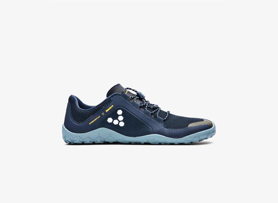 Vivobarefoot Primus Trail FG Shoes