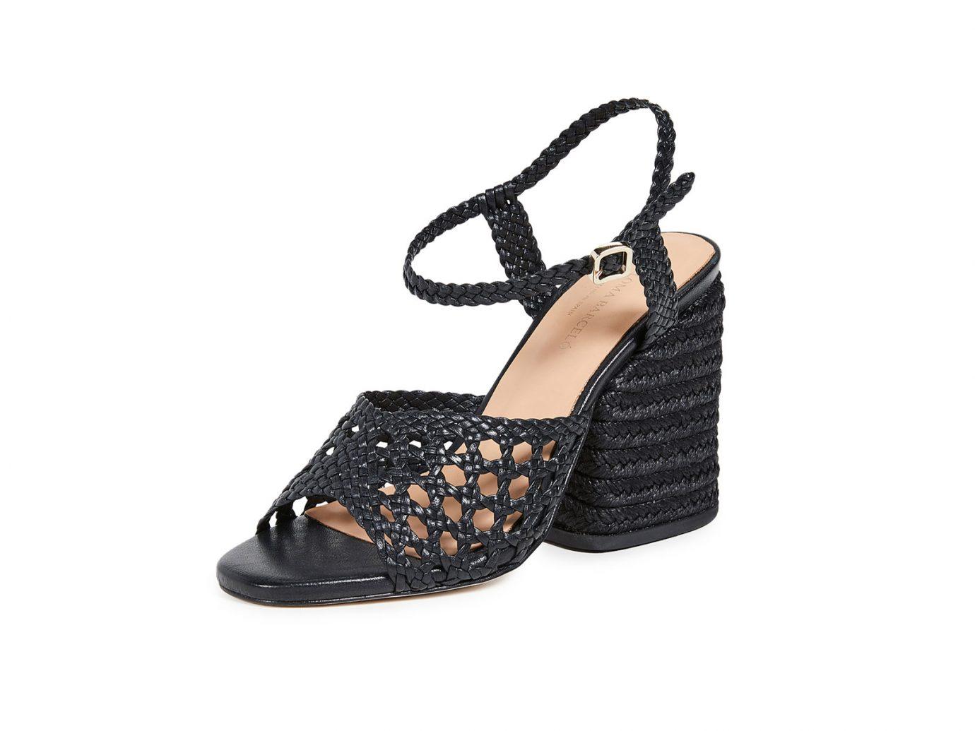 Paloma Barcelo Verane Sandals