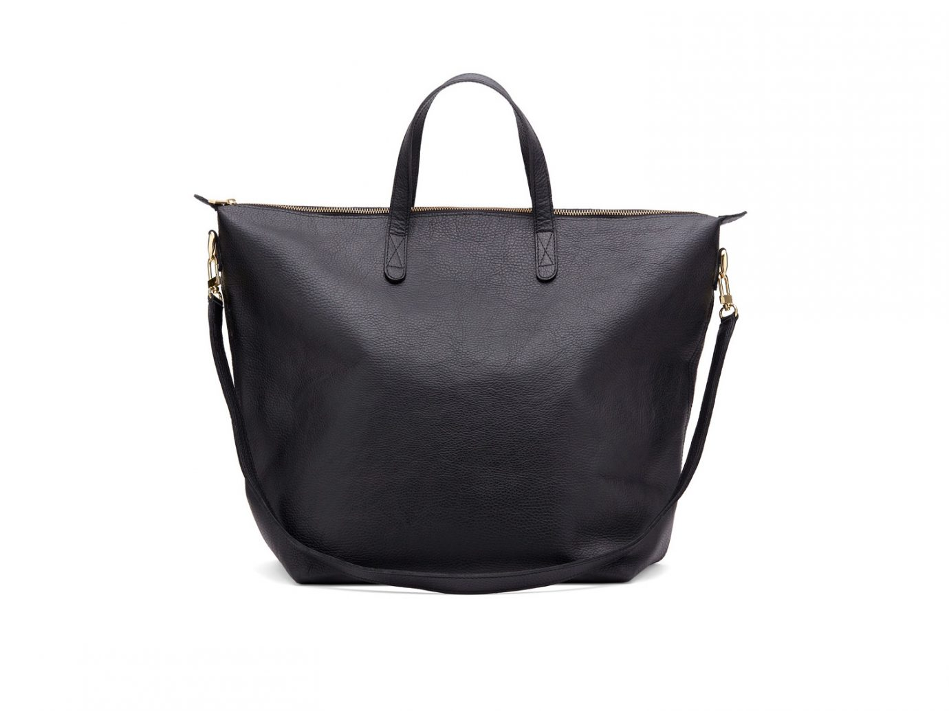 Cuyana Oversized Carryall Tote