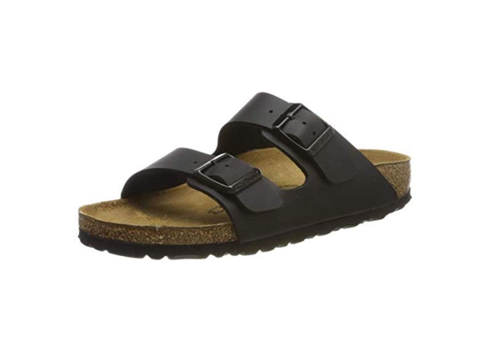 Birkenstock Arizona Sandals on Amazon