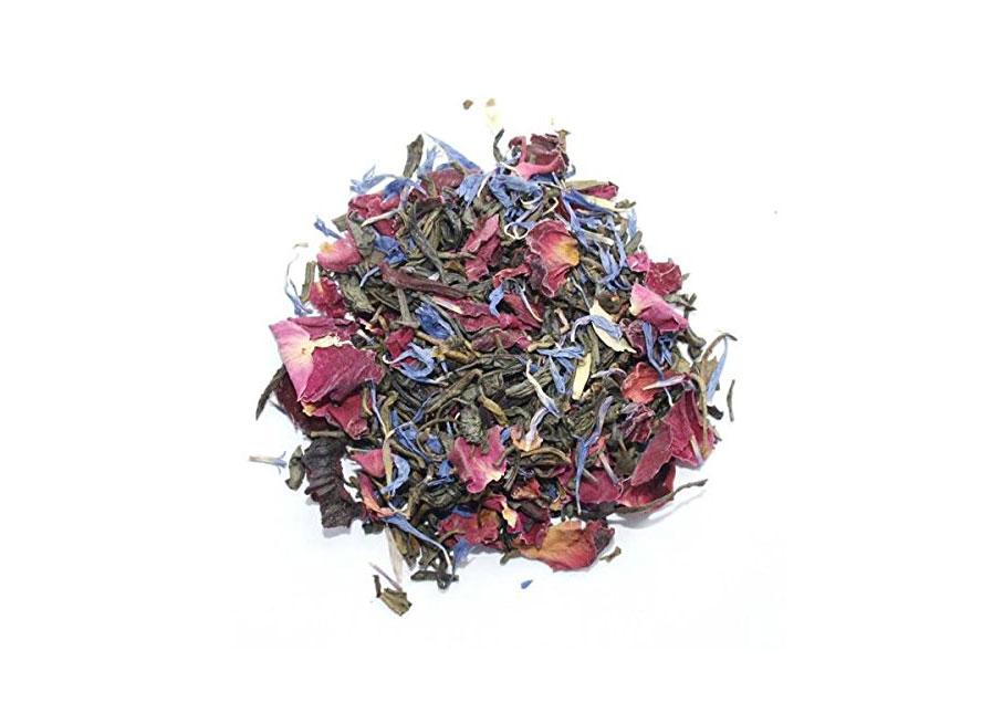 Fortnum & Mason Chelsea Garden Blend Tea
