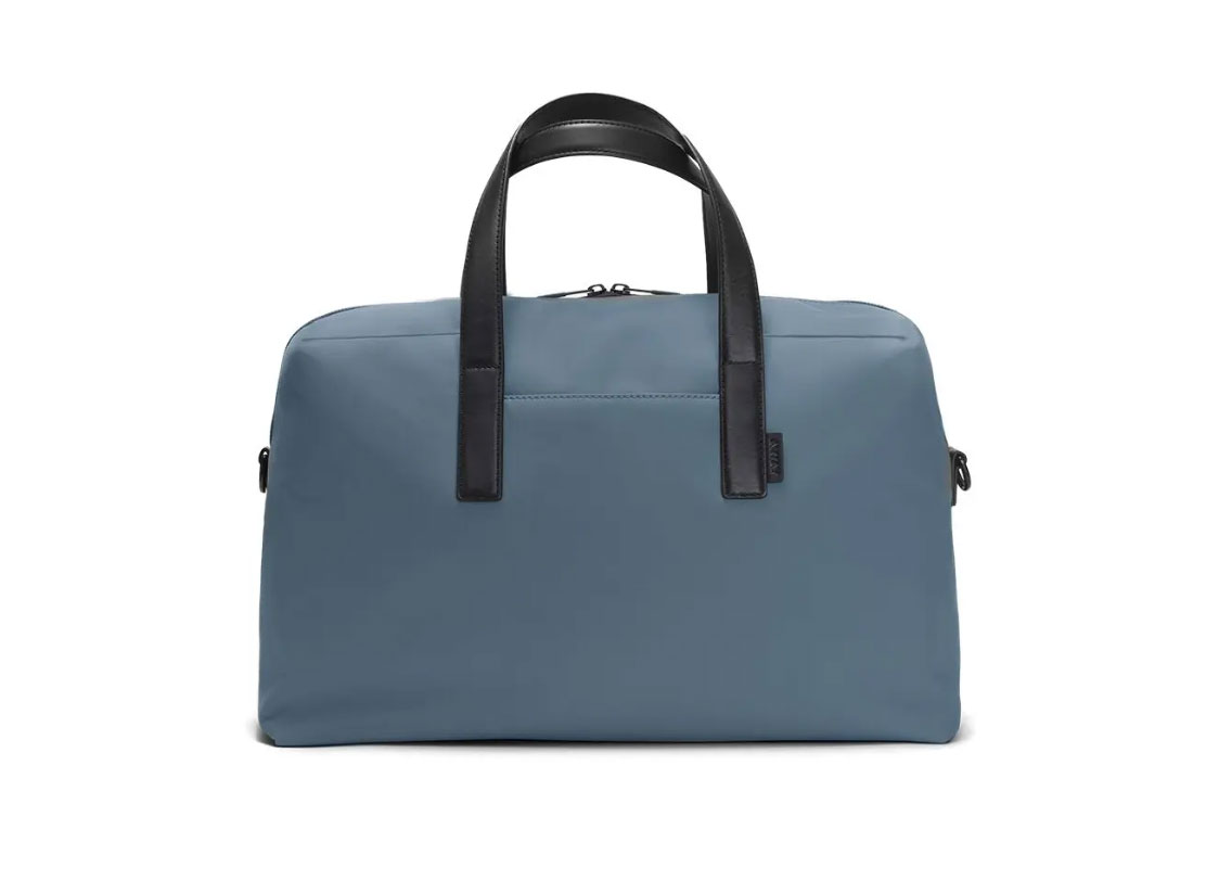 Away Duffel Carry-on - The Everywhere Bag