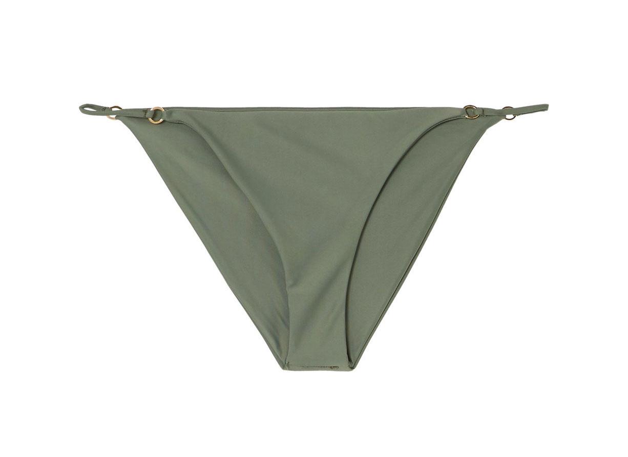 Jade Swim Aria bikini briefs