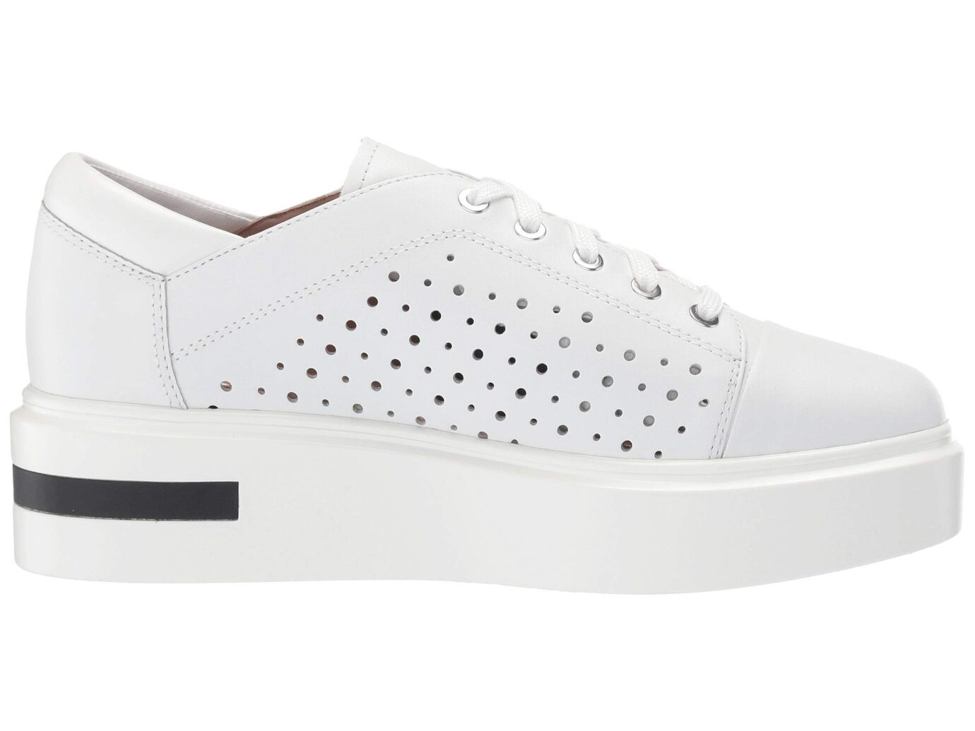 LINEA Paolo Kendra Sneaker