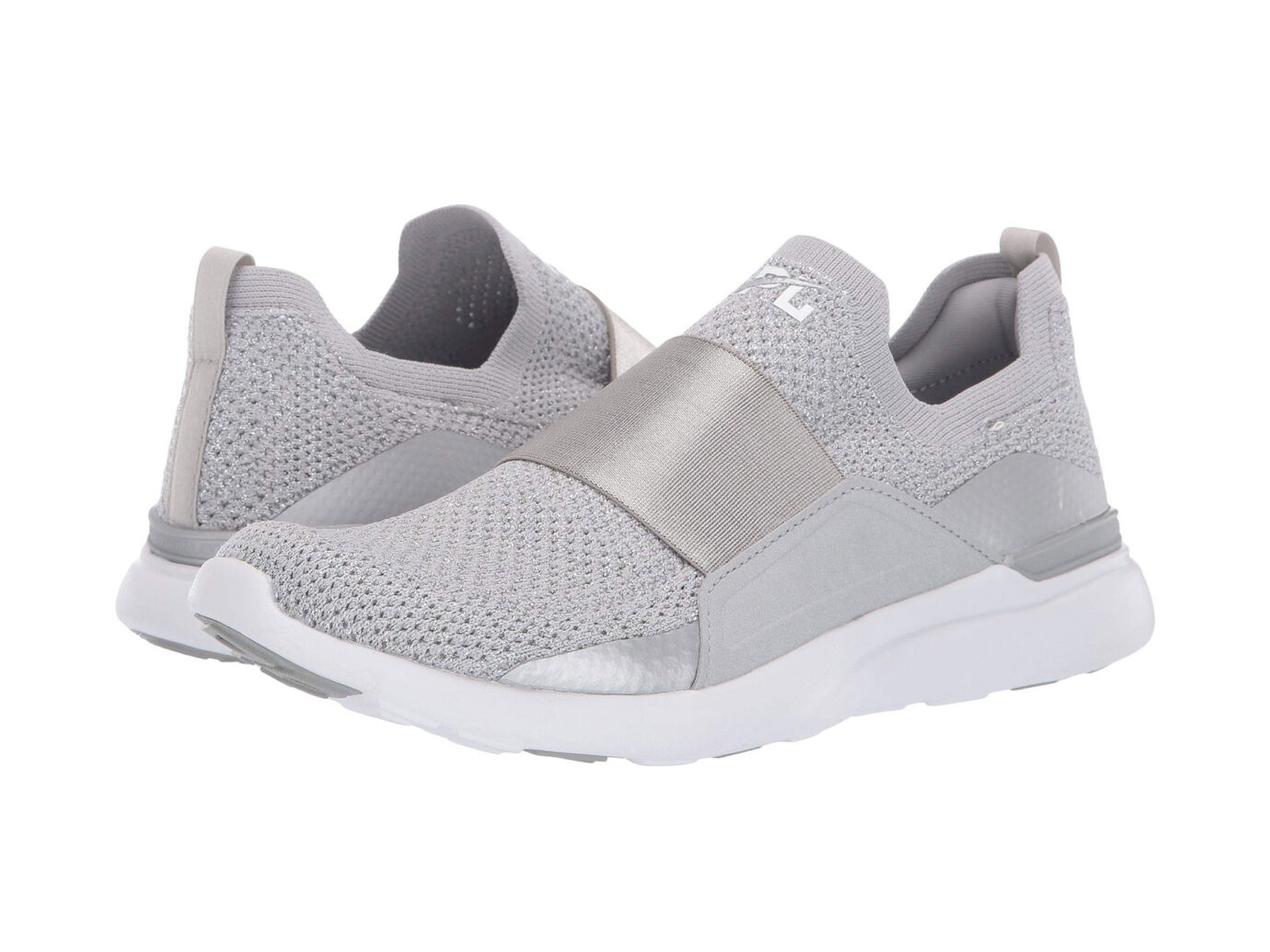 Athletic Propulsion Labs (APL) Techloom Bliss Sneakers