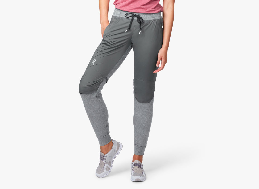 On Running Pants