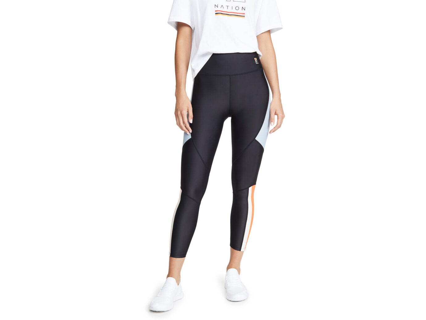 P.E Nation Alpine Leggings