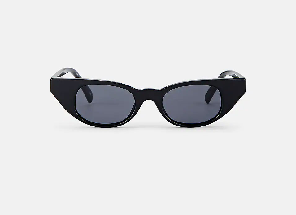 LE SPECS LUXE The Breaker Sunglasses