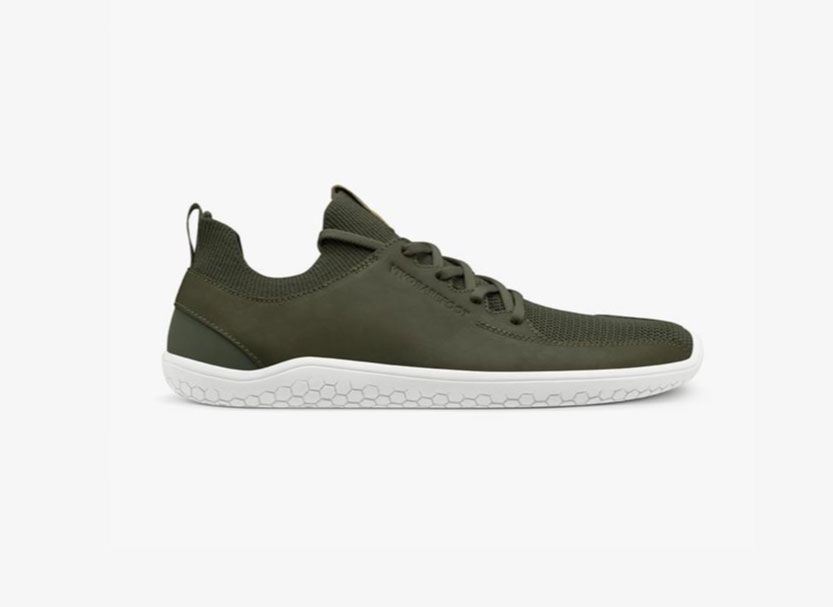 Vivobarefoot Primus Knit Performance Shoe