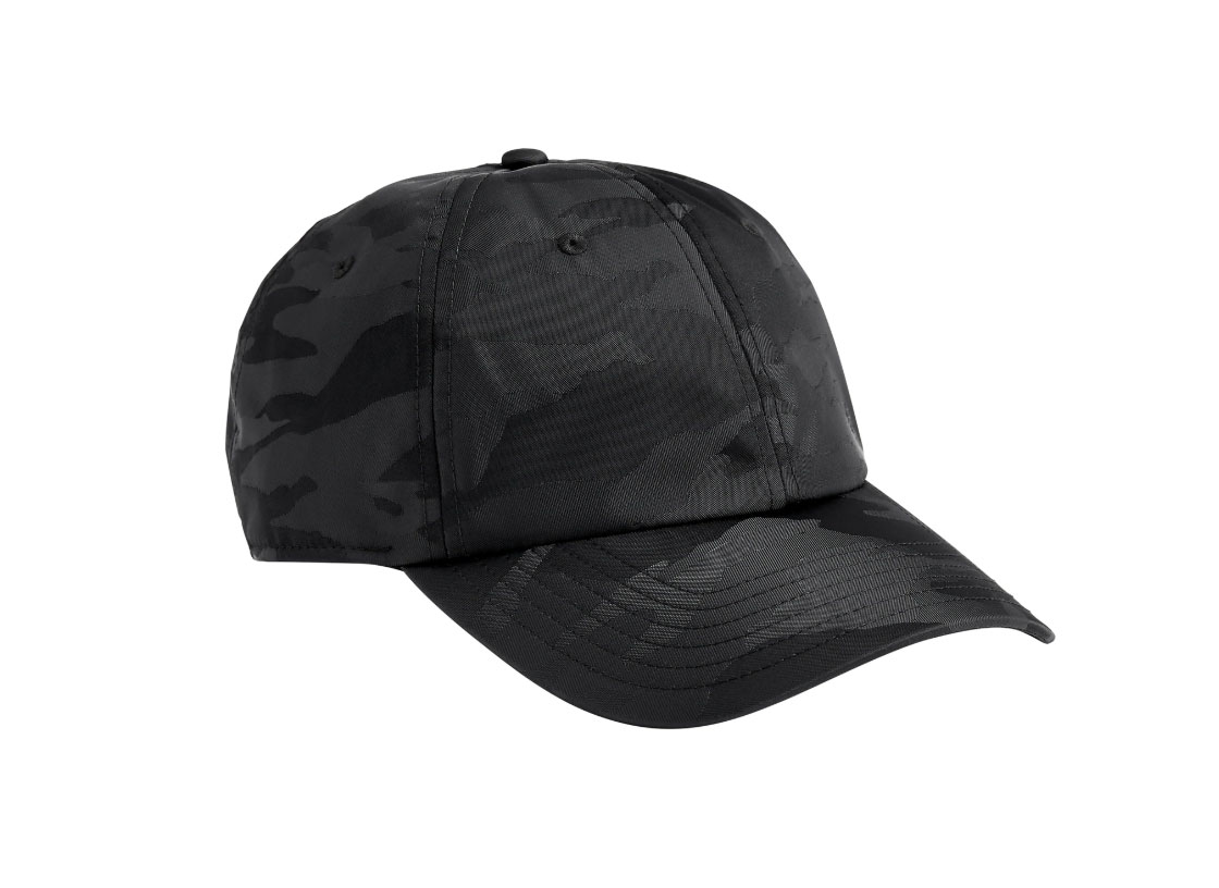 Athleta Forward Camo Jacquard Cap