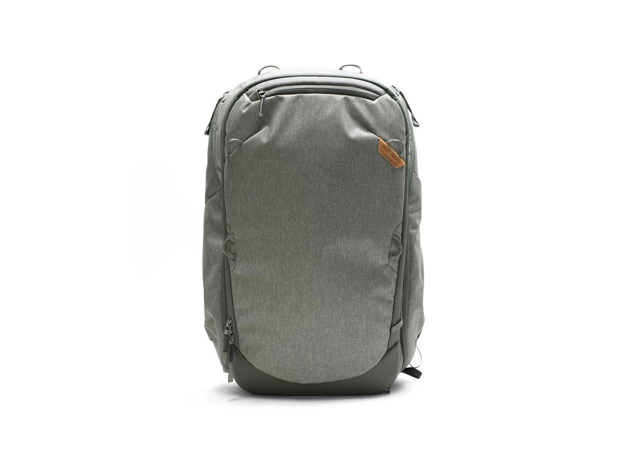 Peak Design Travel Backpack