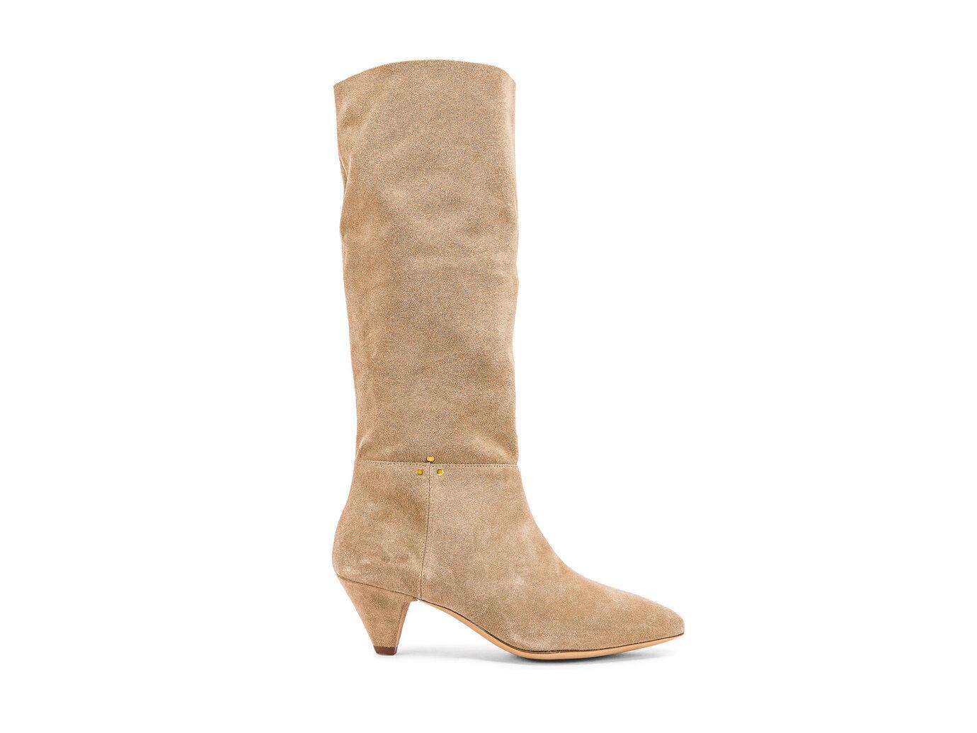 Jerome Dreyfuss Sandie 50 Boot