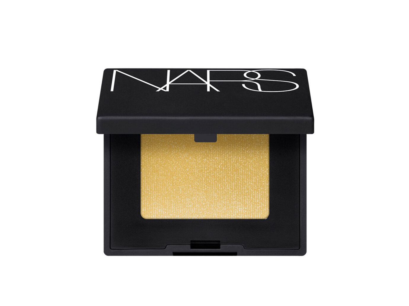 NARS Single Eyeshadow: Gold Finger