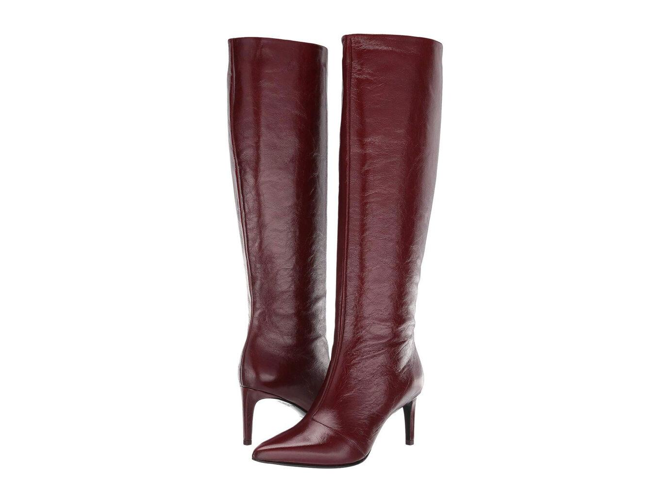 Rag & Bone Beha Knee High Boot