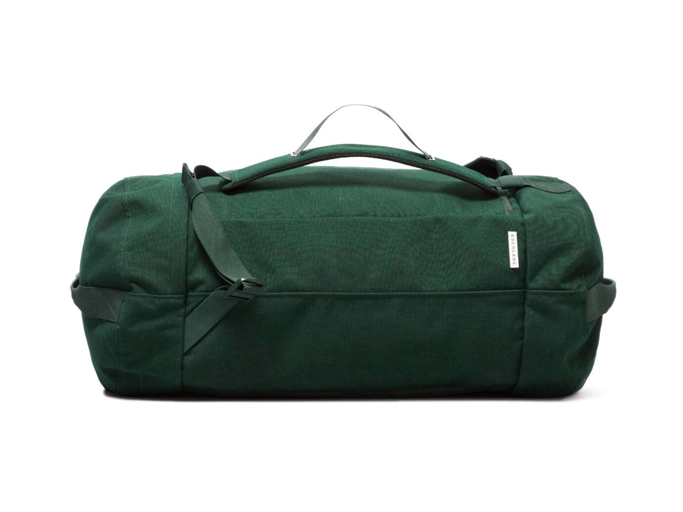 The 13 Best Men S Weekend Duffel Bags Jetsetter