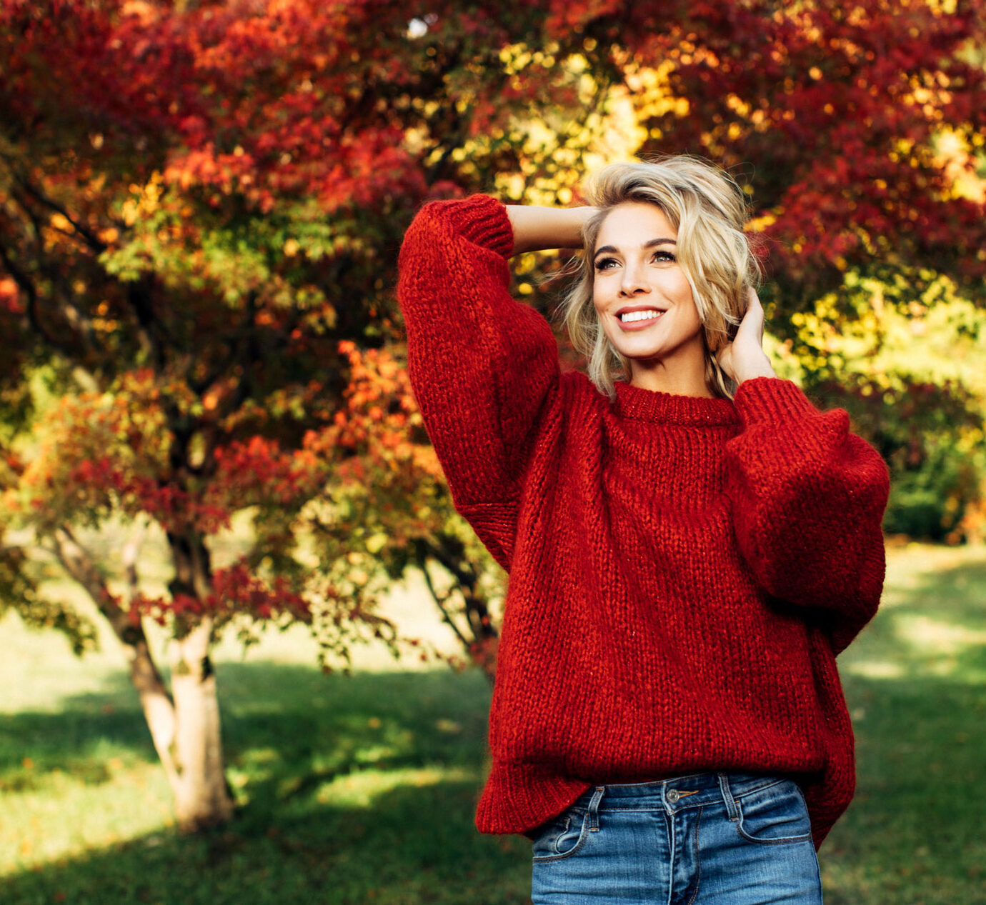 Splurge-worthy classic pieces for fall