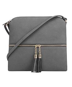 SG SUGU Crossbody Bag