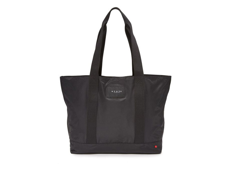 STATE Bags Graham Travel Tote