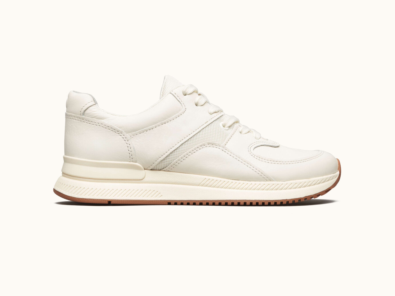 Everlane Tread Trainer Sneaker