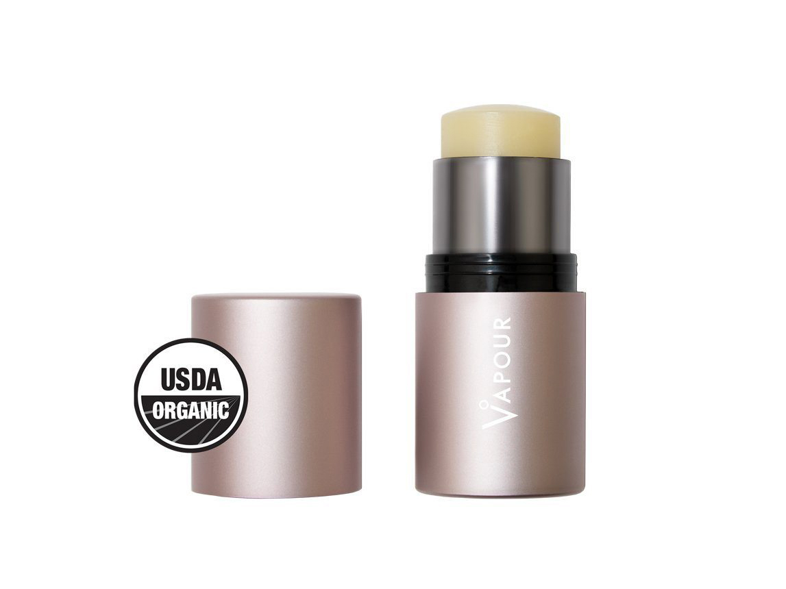 Vapour Organic Beauty Lux Lip Conditioner
