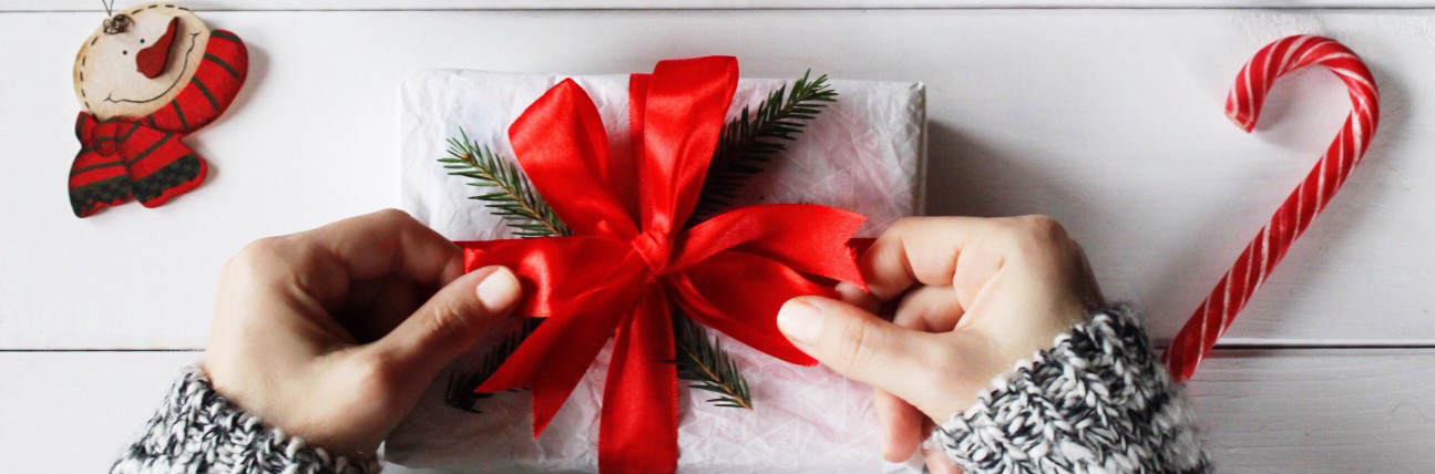 18 Incredible Holiday Gift Ideas for Him