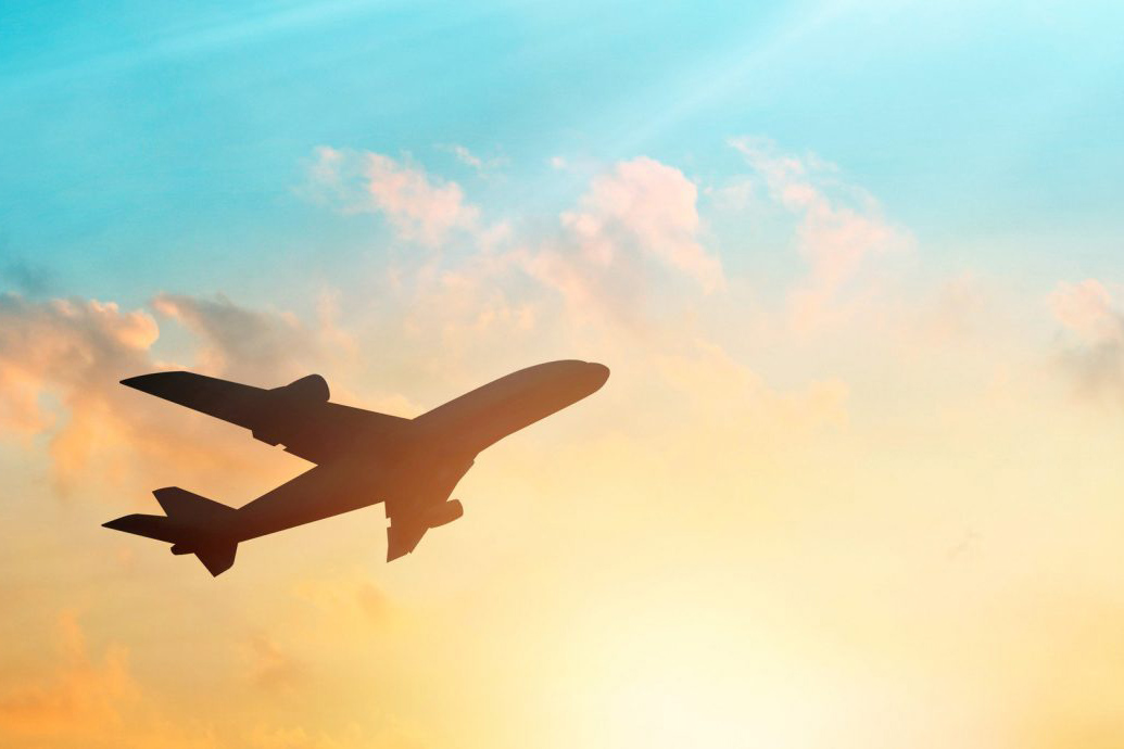 7 Little-Known Airline Passenger Rights