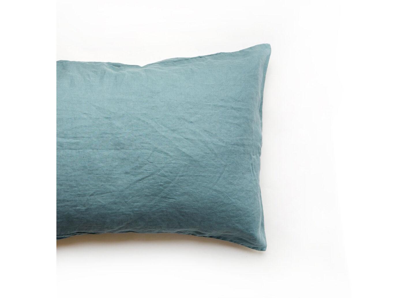 Deiji Studios Pillow Slip Set